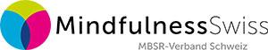 Logo MBSR